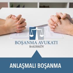 anlasmali-bosanma-f