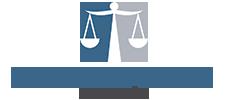 bakirko-y-bos-anma-avukati-logo