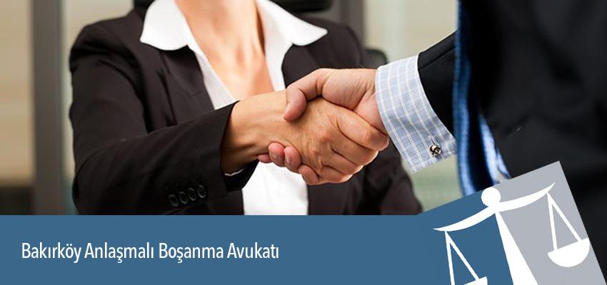 bakirkoy-anlasmali-bosanma-avukati