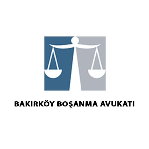 bakirkoy-bosanma-avukati