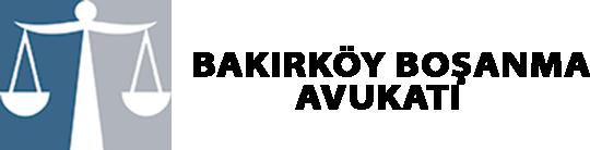 bakirkoy-logo